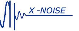 X-Noise